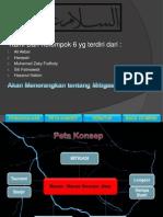 06 Mitigasi Bencana PPT 5-Rev
