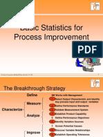 Mod 5 05 Basic Statistics March 02