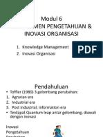 MP-Modul-6.pptx
