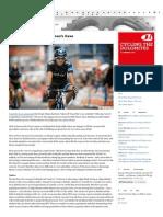 inrng.com.pdf