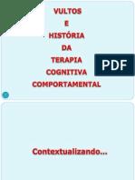 2. Vultos e História da TCC Lina