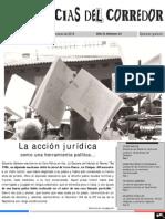 Noticias Del Corredor+Marzo+2014 Final