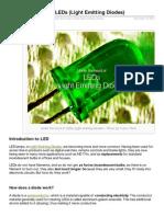 Electrical-Engineering-portal.com-Under the Hood of LEDs Light Emitting Diodes