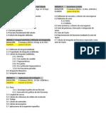 Temario CI (Ago-Dic 2013)
