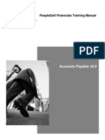 SpearMC_SampleAP_ReferenceManual.pdf0__x__