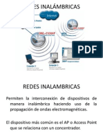 REDES INALAMBRICAS.pptx