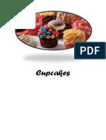 Apostila Cupcake 2