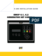 EMCP 4.1 & 4.2 1-16-14.pdf