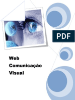 Web Comunicacao Visual