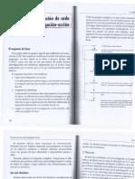 Estructuracion de cada investigacion-accionde López-Promoción Cultural