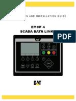 EMCP4 AI.pdf