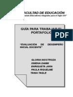 Porta Folio e Did 02
