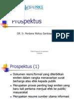 3-Prospektus