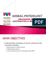 Animal Physiology [Autosaved]