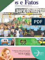 EDIÇÃO 870 ON LINE 14  03  14