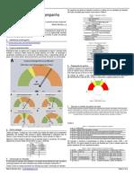 Gxft001 Prd Indicadordegestao Graficovelocimetro v20130208