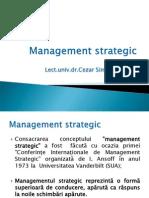 Management_C2-Management Strategic