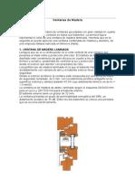 Ventanas de Madera y aluminio.doc