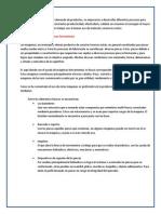 Proceso de Maquinado.docx