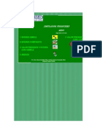Simulador de Matematicas Financieras y Sus Operaciones Basicas