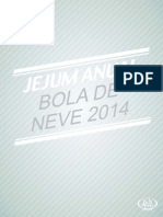 boladeneve.com_grafica_jejum2014.pdf