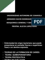 cariesteorias-091119215132-phpapp02