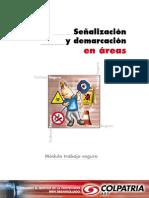 señalizacion_y_demarcacion_en_areas