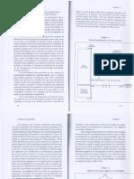 Teoria-Objetivos-Metodología de Sautu y CLACSO 2006