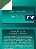 fromSelf-ReliancePowerpoint_000