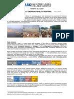 FINAL DRAFT 2012 Flood_Shelter_Strategy-V3.pdf