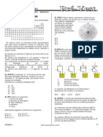 Ligações Químicas - PV