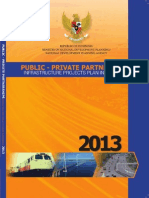 PPP Book 2013