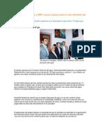 19-03-2014 Puebla Noticias - Promueve Conagua y RMV nueva cultura sobre el uso eficiente del agua.pdf