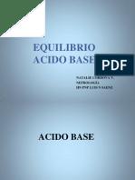 Expo Nefro Balance y Acido Base Alumnos