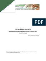 PC. A INVESTIGACIÓN Desarrollo del PC a través de la controversia.pdf