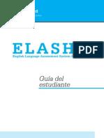 Guia Elash 2