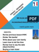 presentation4 fr mail