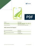 A825 Solicitud del Negocio OSI2014-00083.docx