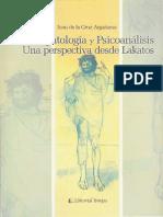 Psicopatología y Psicoanálisis--Una perspectiva desde Lakatos.pdf