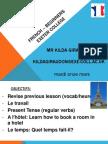presentation5 fr mail