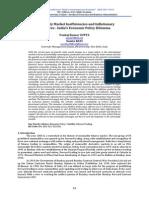GuptaRavi.pdf