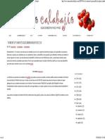 pescadilla-pijota-merluza- Mercado Calabajío