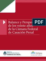 20_años_de_la_CFCP