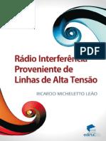 Radio Interfere Nci A