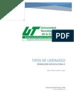 LIDERAZGOS.docx