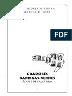 ORADORES BARRIGAS-VERDES_final para impressão