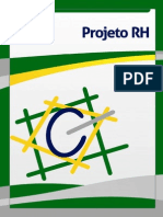 Caderno Do Instrutor Projeto RH