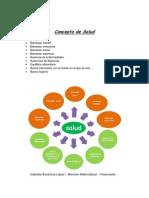 Concepto de Salud.docx Gaby