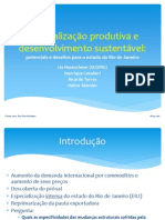 Fórum apresentacao_18 03 2014 (1).pptx