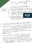 Epu Notes Internal 1
